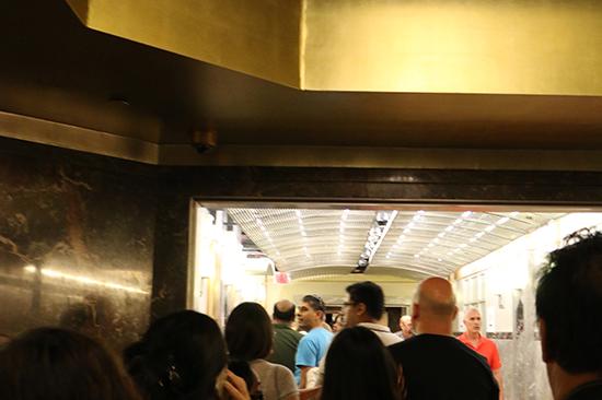 empire-elevator