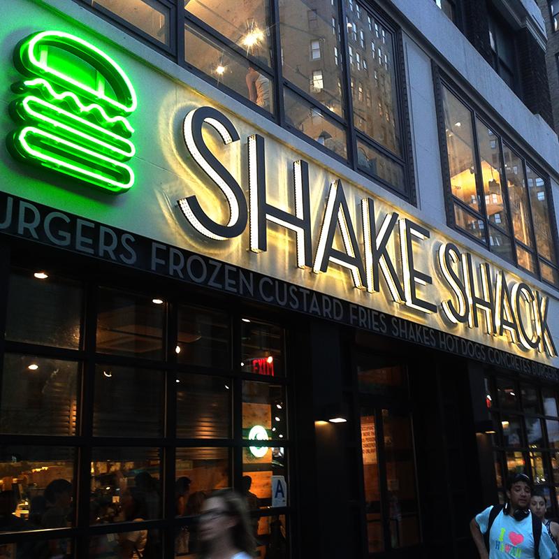 pureko-shakeshack