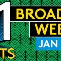 broadwayweek