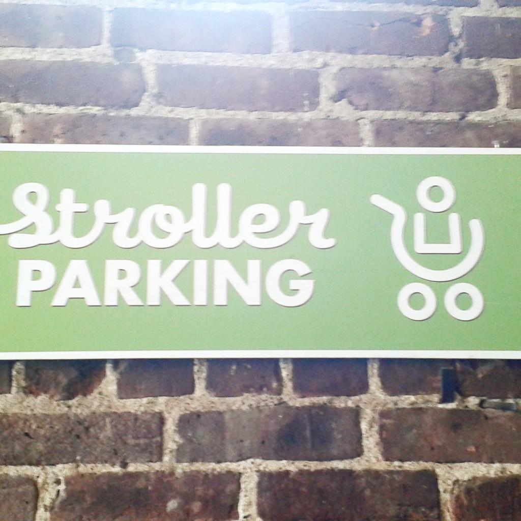 shakeshack_stroller