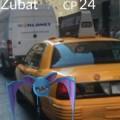 ニューヨークでpokemon