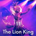 broadway-lionking