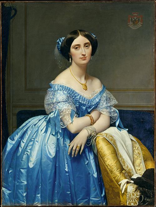 ヨーロッパ絵画