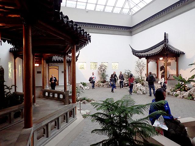 アジア美術