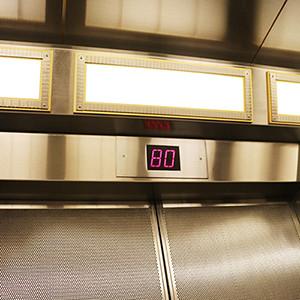 empire_elevator