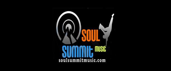 soulsummit_logo