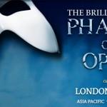 オペラ座の怪人 (The Phantom of the Opera)とは
