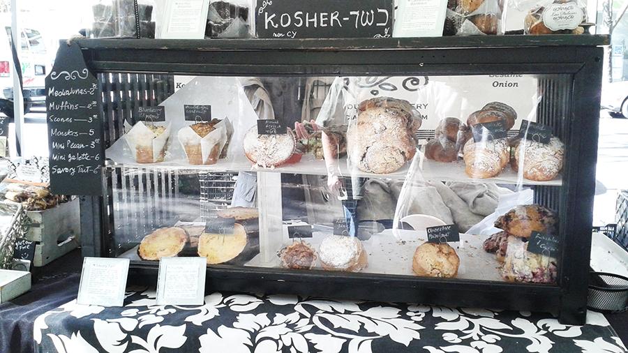farmersmarket_bread