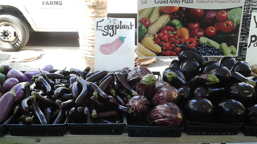 farmersmarket_eggplant