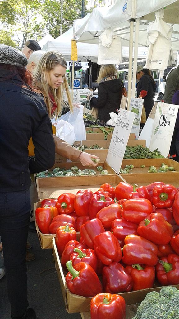 farmersmarket_paprika