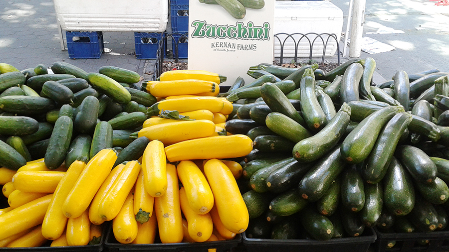 farmersmarket_zucchini