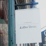 ついにSOHOにオープン!& Other stories