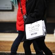 NYFW2015 東京のファッションがNYに到来!