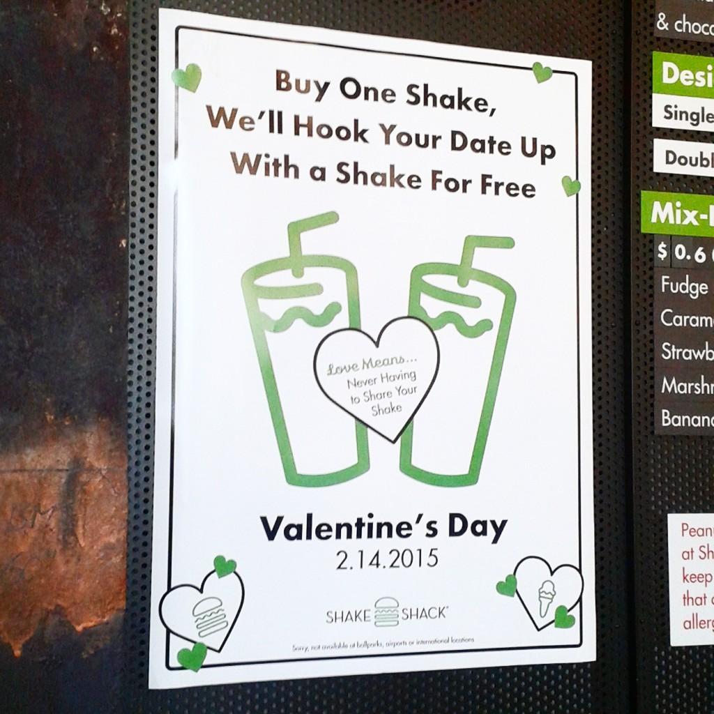 shakeshack_valentine