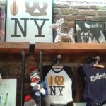 お土産やギフトに!ニューヨークのベビー・キッズ用品店
