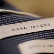 5/9(土)Marc Jacobsのサンプルセール!
