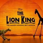 21年のロングラン、ブロードウェイミュージカルの王者「ライオン・キング」