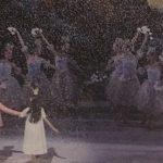 冬のNYでバレエ「くるみ割り人形」を観よう!