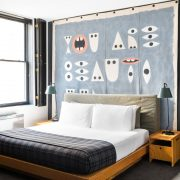 ニューヨークのホテルの選び方・ホテ郎のオススメ14選