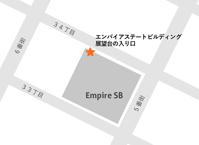 empire-entrance2