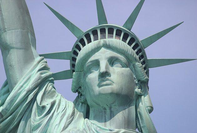 NY旅行には必須!アメリカのシンボル「自由の女神」を隅々まで楽しむ方法 2019